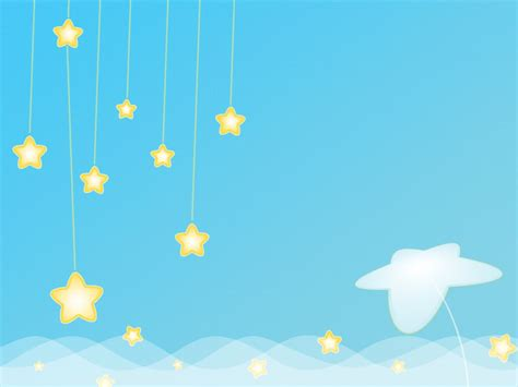 imagenes infantiles en hd fondos de bebes para fondo celular en hd 11 hd wallpapers