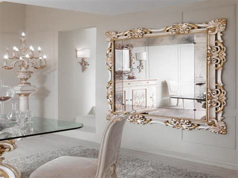 large white bathroom mirror large mirrors for wall large glass framed wall mirror