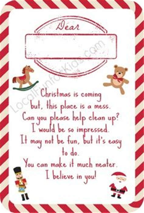 printable elf on the shelf goodbye poem 1000 images about elf on the shelf on pinterest elf on