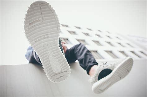 Adidas Yezzy 350 Grade Ori Premium yeezy boost 350 sneakernews