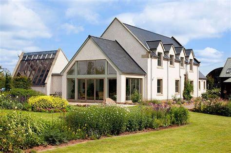 dream home design uk bausatzhaus was ist das tipps vorteile und 21 ideen