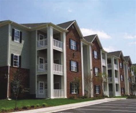 Apartment Complex Greenville Sc Rocky Creek Greenville Sc Apartment Finder