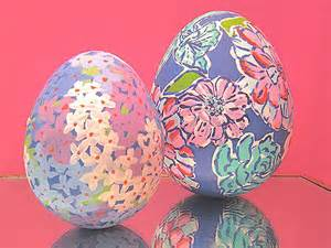 easter egg designs easter eggs diy egg decorating ideas people com