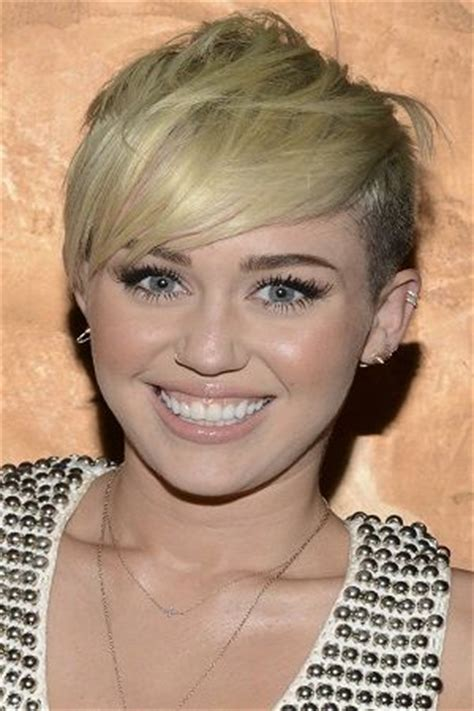 images  short hairstyles  pinterest