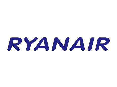 Ryanair Gift Card - ryanair
