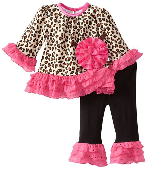 Kasur Baby S Wear wholesale childrens wear and baby clothing autos post