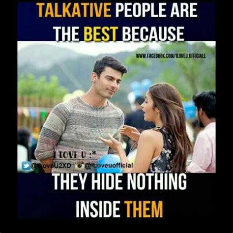 psychological quots in tamil 17 best images about shayari quotes on pinterest om