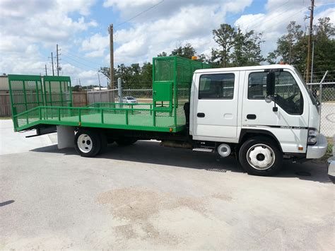 truck fleet used fleet truck sales medium duty