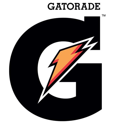 energy drink fatto in casa 35 best images about gatorade on patriots