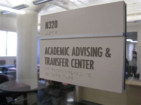 college advising uhd academic advising of houston downtown