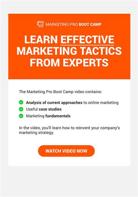 free html email template malibu email marketing tips free newsletter templates html email templates getresponse