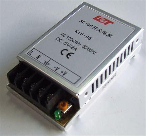 alimentatore 1 5 volt illuminazione a led led led controller powerled srl