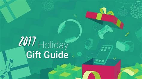 wallpaper gift guide android central android forums news reviews help and