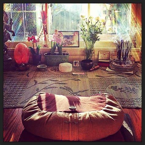 zen spaces meditation room https www facebook com pages yoga