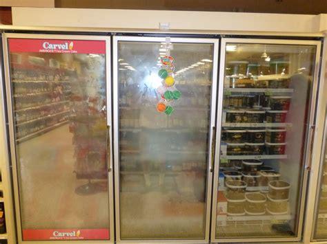 freezer doors archives anti fog technologyanti fog