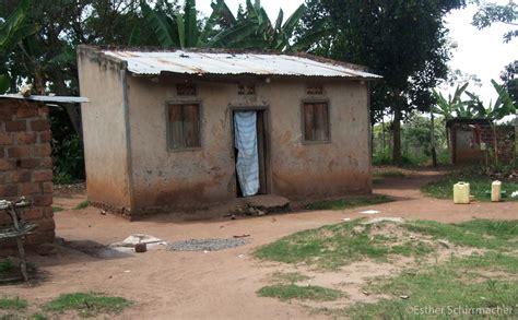 afrika haus ein soziales projekt in uganda jeder kann helfen