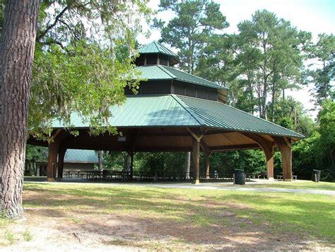 burroughs park field map panoramio photo of burroughs park pavilion