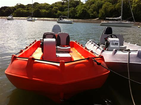 whaly boat accessories whaly boats with console www penninemarine