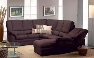 domain furniture domain furniture