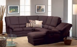 Affordable living room sets with some tips vectronstudios com