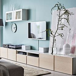 Media Couches by Living Room Living Room Storage Tv Media Furniture