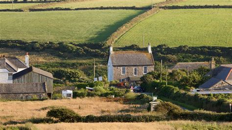 Cornwall Holidays Cheap Cornwall Holiday Packages Deals Cheap Cottages Cornwall