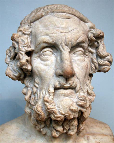 Iliad Homer by Homer