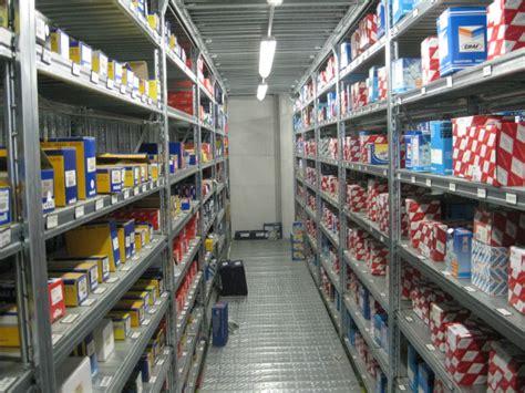 di commercio rimini orari car food rimini commercio di pezzi di ricambio e di