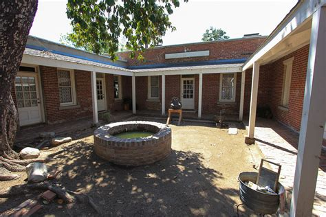 yard house rancho cucamonga yard house rancho cucamonga house plan 2017