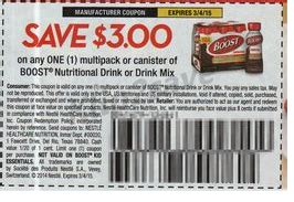 daily coupons | coupon valid