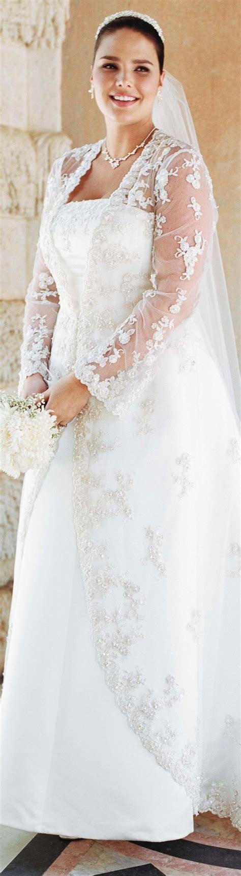 1000  images about * WEDDING Dresses for Older Brides on