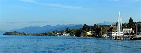 lake boat zurich a cruise on lake zurich