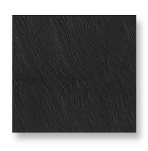 piatti doccia ardesia prezzi piatto doccia filo pavimento 80x100 h 2 5 cm easy effetto