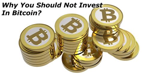cryptocurrency investing and trading in the blockchain bitcoin ethereum litecoin iota ripple dash monero neo more books risks of investing in bitcoin places that accept bitcoin