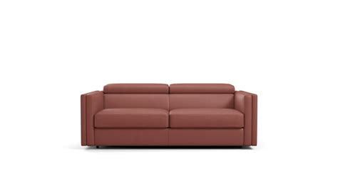 5 seat sectional sofa dreams 2 5 seat sofa bed roche bobois