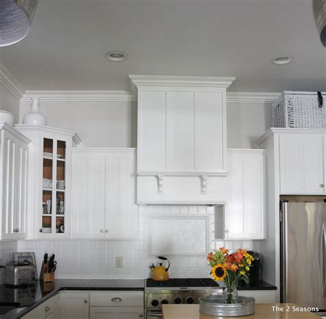 new yankee workshop kitchen cabinets new yankee workshop kitchen cabinets new yankee workshop