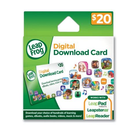 digital downloads for card learnitoys shop for educational and learning