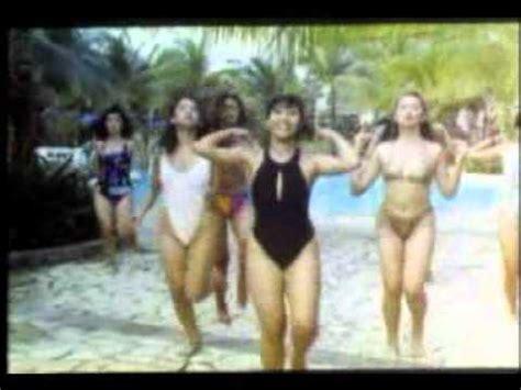 download film semi sub indo ukuran kecil malfin shayna artis indonesia download foto gambar