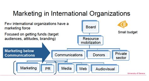 Why International Organization why i m glad i stuck with my least favorite course on coursera