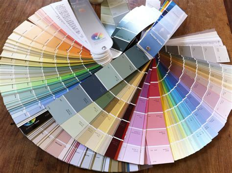choosing exterior house paint photo gallery of paint color sle book at best all coloring