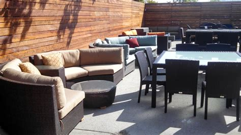 Patio Furniture San Diego Clearance San Diego Patio Furniture Outlet San Diego Outdoor Furniture Stores Patio Furniture Clearance