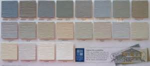 mastic siding colors jp construction services 877 846 9566 jp construction