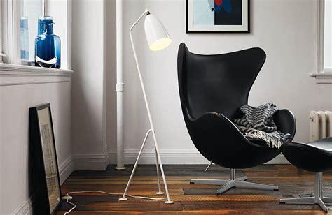poltrona egg chair egg chair design within reach
