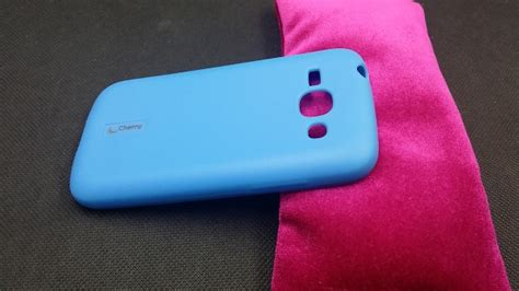 Softcasesoft Jacket Samsung Ace 3 Liberty A cherry samsung galaxy ace 3 duos s7 end 11 3 2018 11 16 pm