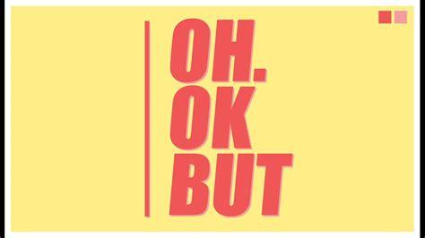 poster design youtube illustrator typography tutorial minimalist poster design