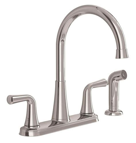 replacing a kitchen sink faucet delta kitchen faucet removal farmlandcanada info
