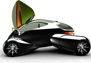 Are Electric Cars The Future Of Transport Most Futuristic Car Future Transportation Futuristic