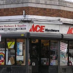 ace hardware singapore ace hardware 24 reviews hardware stores 656 centre
