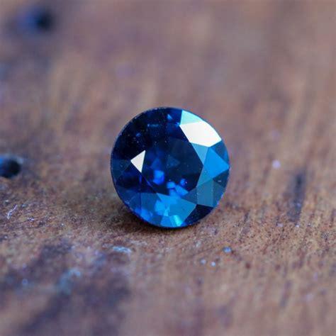 Yellow Madagascar Sapphire 2 0 75 cts unheated blue sapphire madagascar sap582