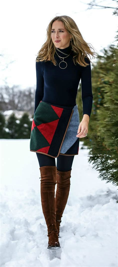 boats and hoes outfit ideas best 25 skirts with boots ideas on pinterest next shoes